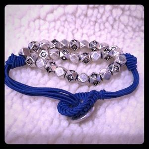 Premier Sutton bracelet